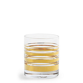 Golden DOF Glasses Set